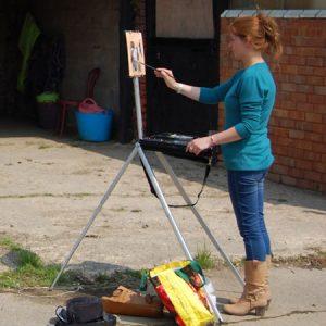 plein-air_painting-bodey-1_450